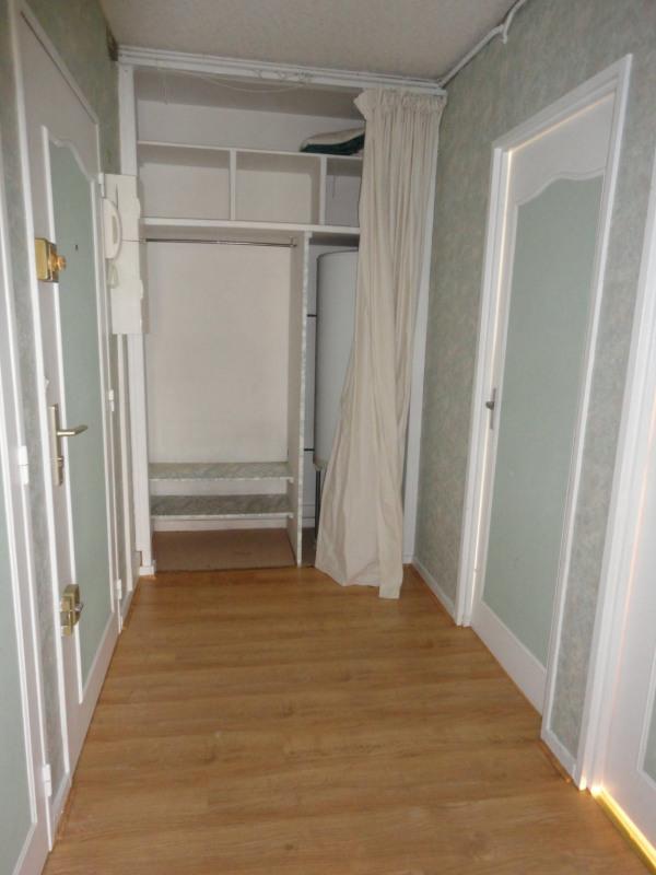 Rental apartment Gif sur yvette 921€ CC - Picture 11