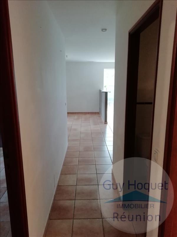 Rental house / villa La bretagne 1150€ CC - Picture 5