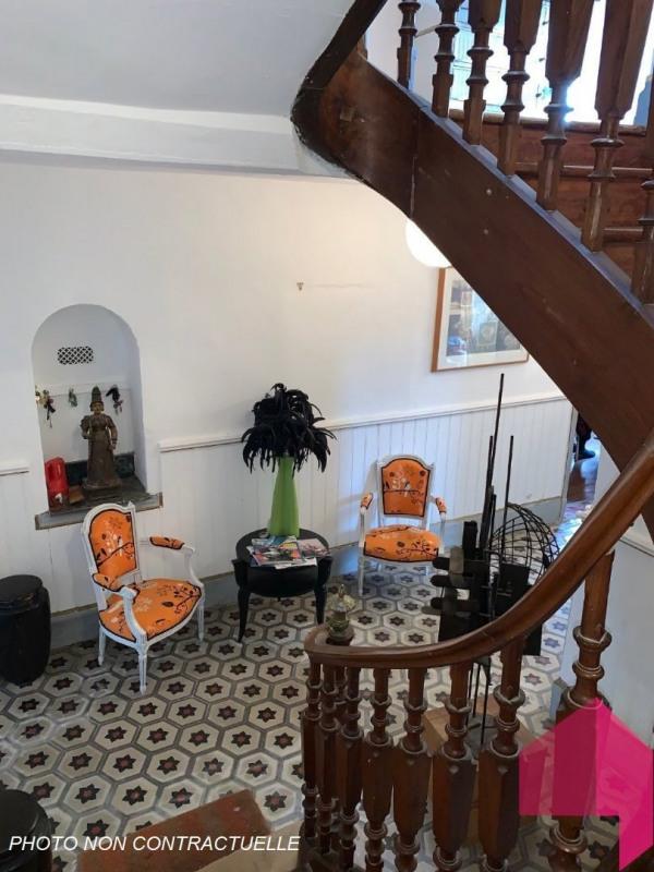 Venta  casa Labastide beauvoir 395000€ - Fotografía 4