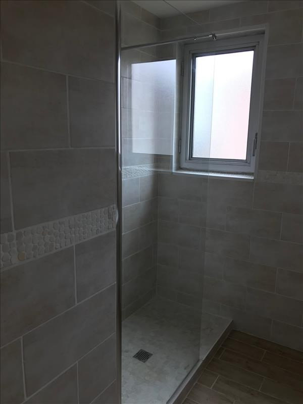 Location appartement Lingolsheim 890€ CC - Photo 2