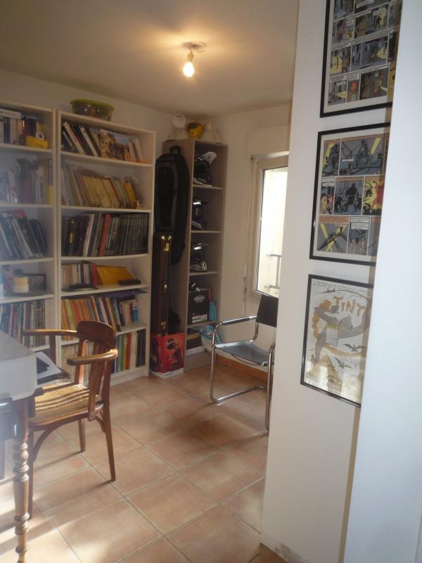 Sale apartment Courthezon 145000€ - Picture 5