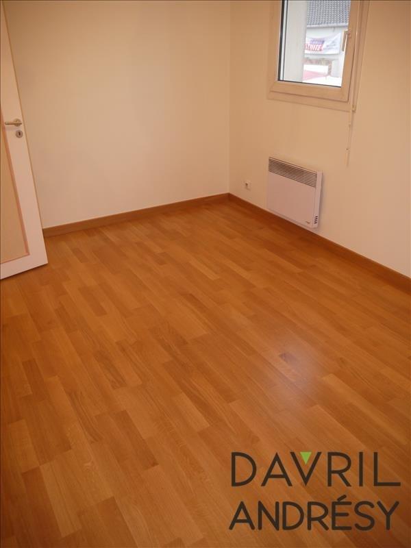 Location appartement Herblay 1050€ CC - Photo 4
