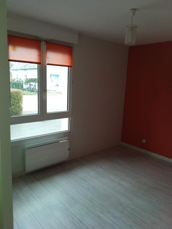 Location appartement Truchtersheim 730€ CC - Photo 3