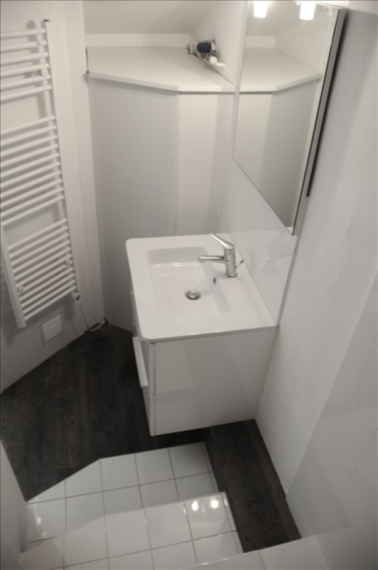 Rental apartment Ecully 556€ CC - Picture 3