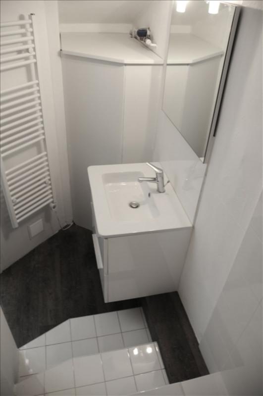 Affitto appartamento Ecully 556€ CC - Fotografia 3