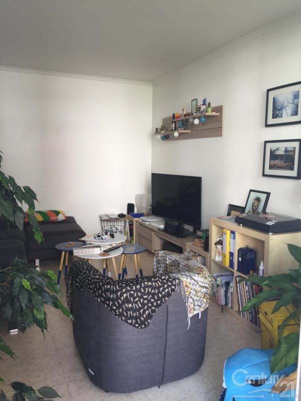 Vendita appartamento Caen 162000€ - Fotografia 8