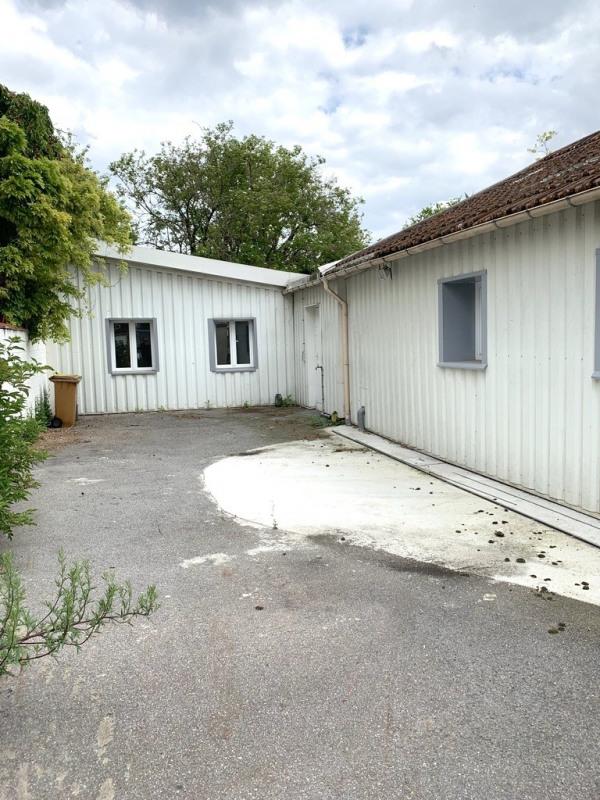 Alquiler  local Montreuil 1350€ HC - Fotografía 15