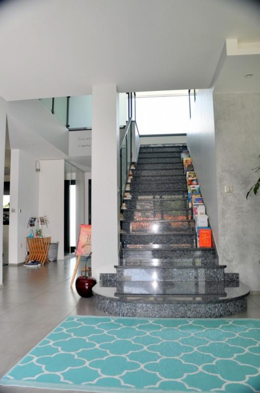 Vente de prestige maison / villa Gaillard 1365000€ - Photo 8