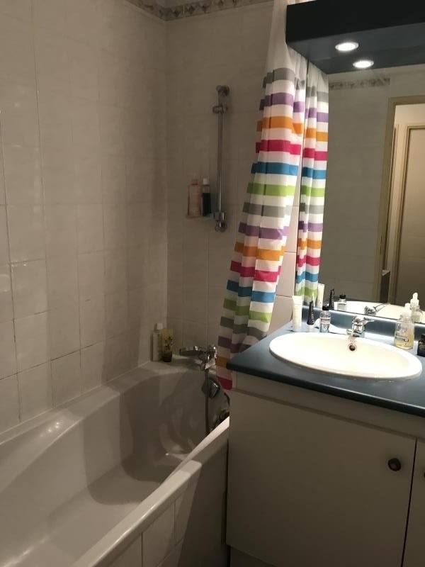 Rental apartment Toulouse 588€ CC - Picture 6