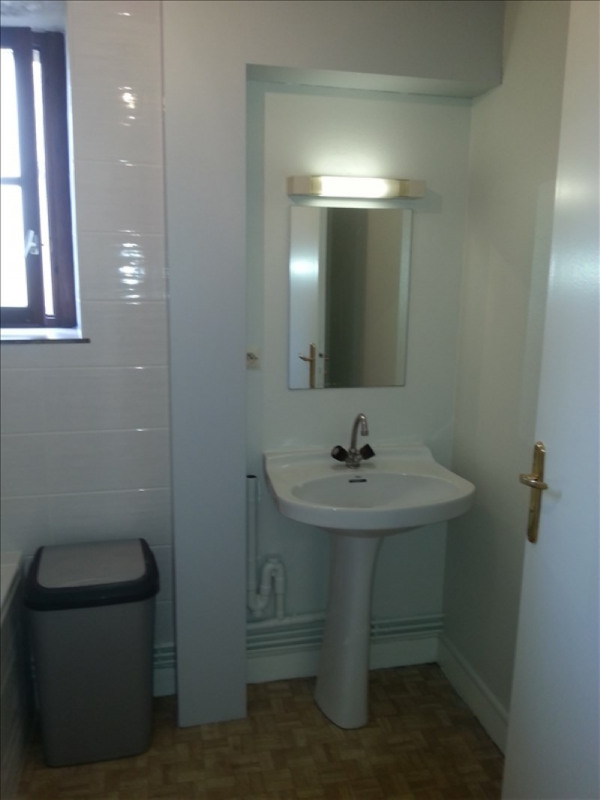 Location appartement Vendome 350€ CC - Photo 4