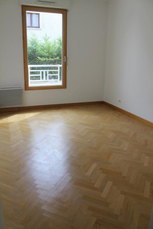 Sale apartment Houilles 239000€ - Picture 5