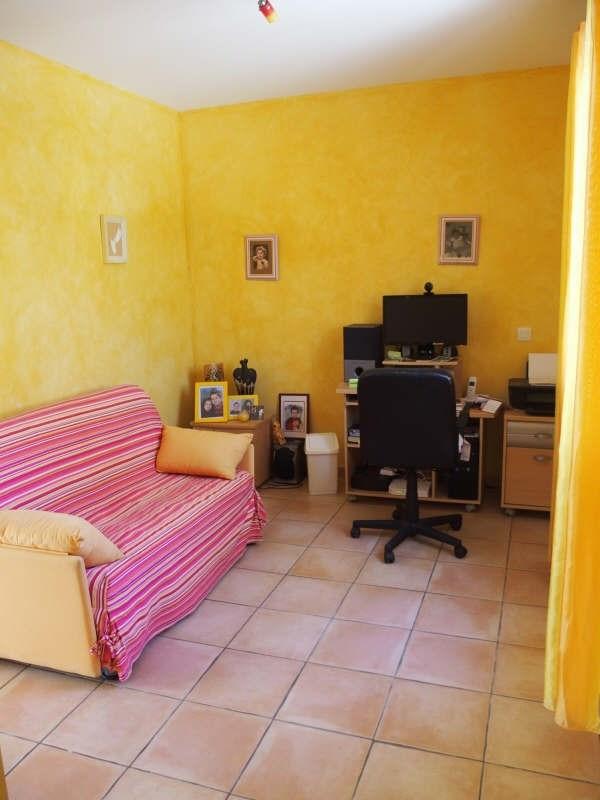 Vente maison / villa La londe les maures 535000€ - Photo 7