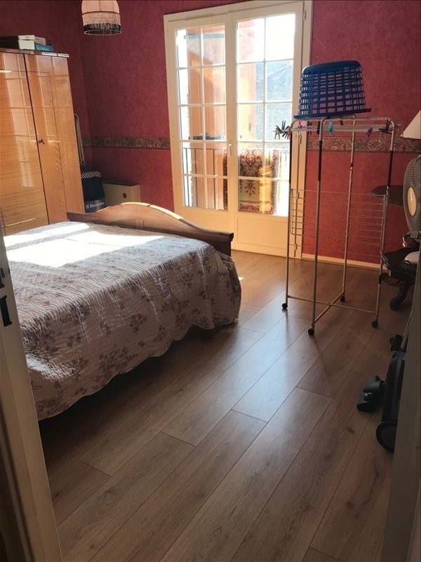 Venta  casa Jurancon 189000€ - Fotografía 3