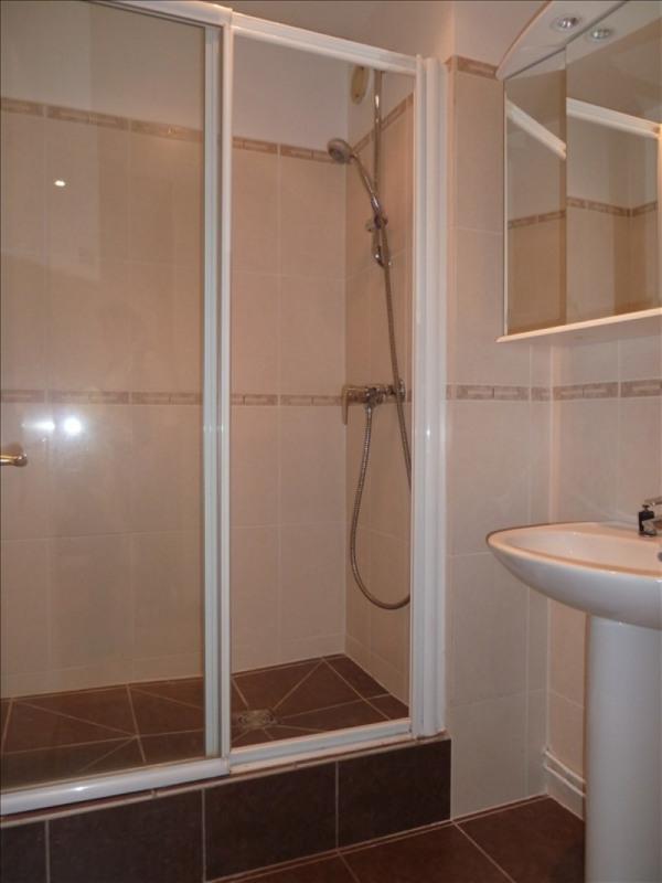 Location appartement Le pecq 1650€ CC - Photo 6