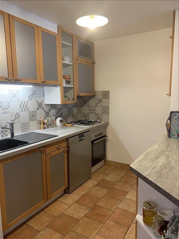 Vente maison / villa La ferte sous jouarre 133000€ - Photo 1