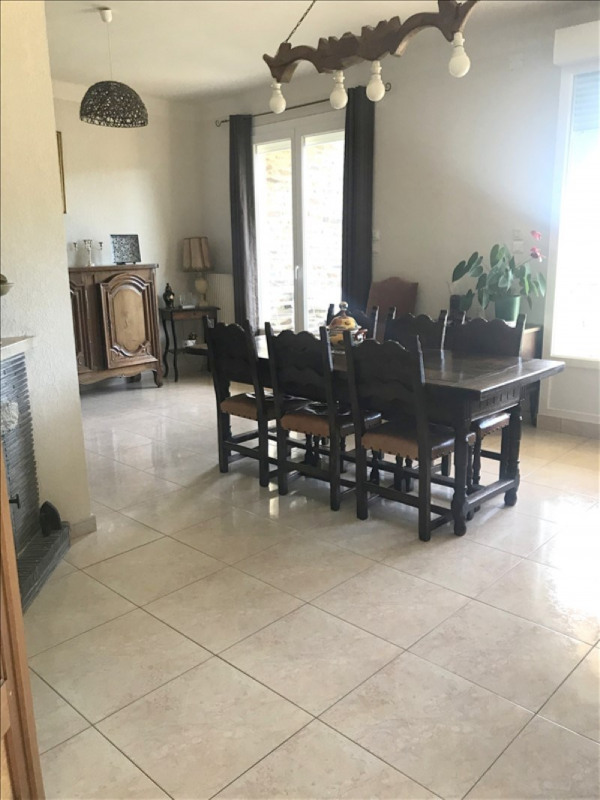 Sale house / villa Port vendres 395000€ - Picture 8