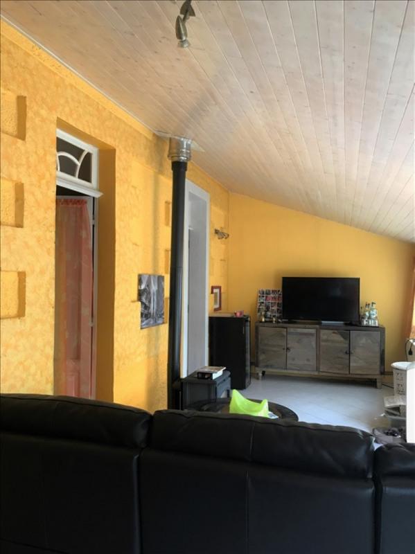 Sale house / villa Libourne 171000€ - Picture 3