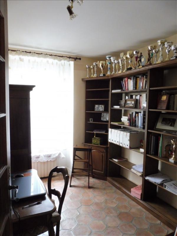 Sale house / villa Le raincy 690000€ - Picture 11