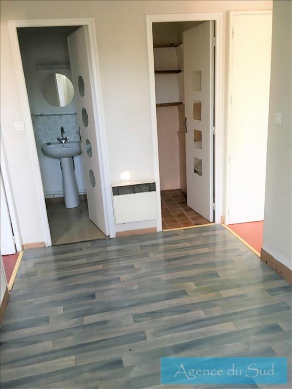 Location appartement Aubagne 470€ CC - Photo 3