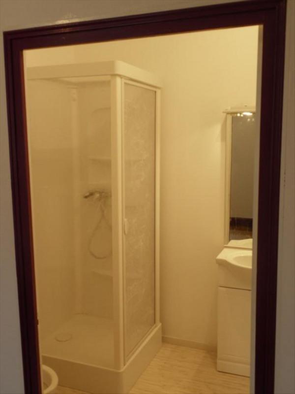 Venta  apartamento Moulins 116000€ - Fotografía 3