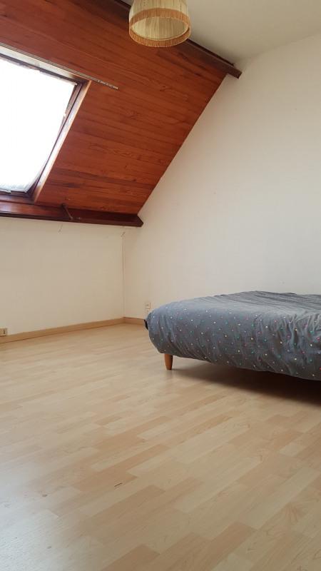 Vente maison / villa Quimper 133500€ - Photo 6