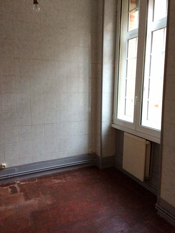 Location appartement Toulouse 747€ CC - Photo 9