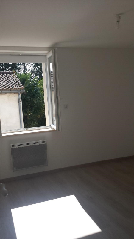 Location maison / villa Realmont 655€ CC - Photo 6