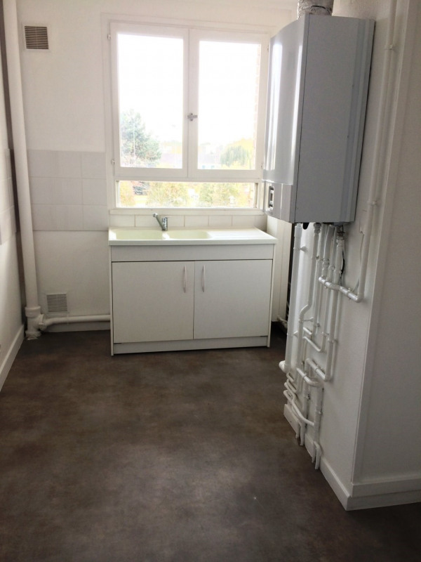 Location appartement Maurepas 772€ CC - Photo 2