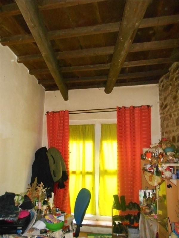 Verkauf wohnung Nimes 41000€ - Fotografie 3