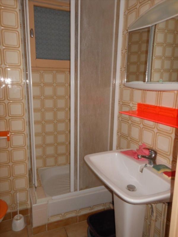Alquiler  apartamento Toulon 440€ CC - Fotografía 5