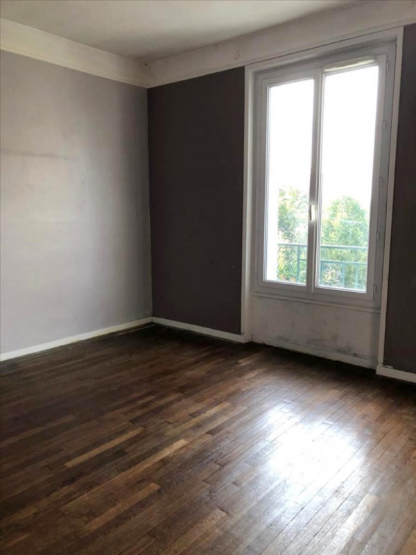 Vente appartement St germain en laye 655 000€ - Photo 7