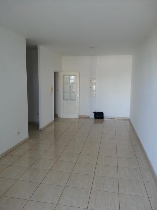 Vente appartement Le tampon 80000€ - Photo 5