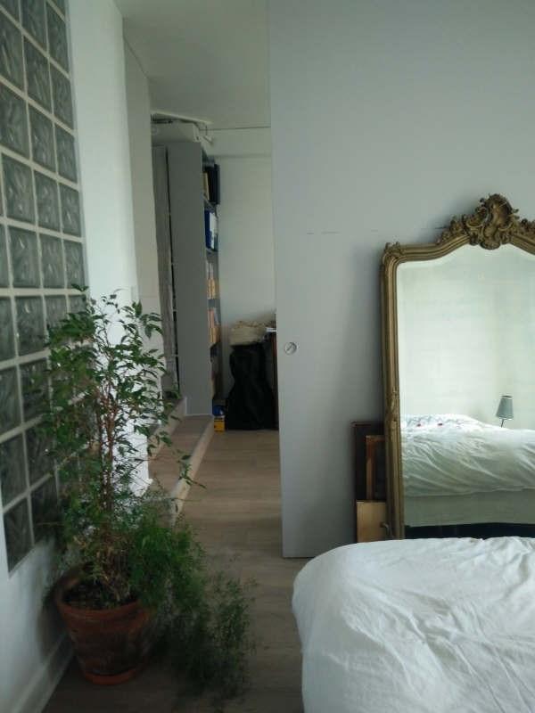 Rental apartment Paris 7ème 4400€ CC - Picture 8