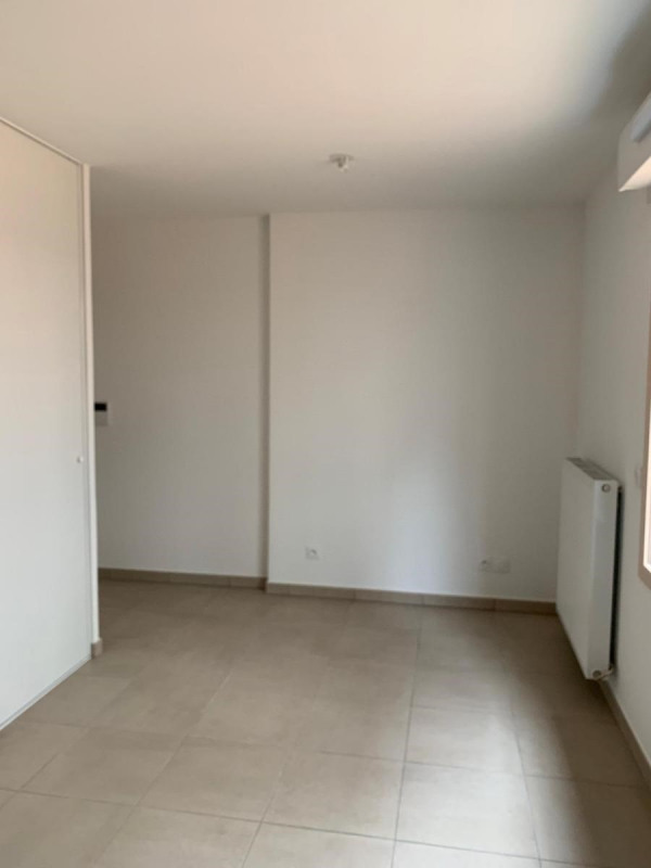 Location appartement Lyon 8ème 355€ CC - Photo 4