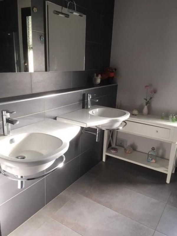 Vente maison / villa Corbarieu 275000€ - Photo 7