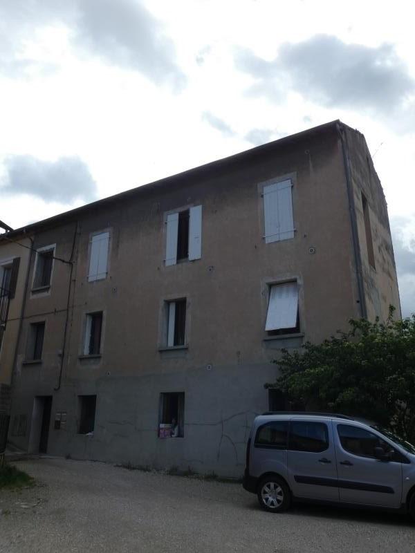 Vente immeuble Montelimar 151000€ - Photo 2