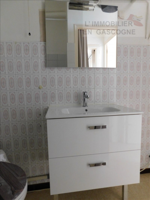Location appartement Auch 341€ CC - Photo 6