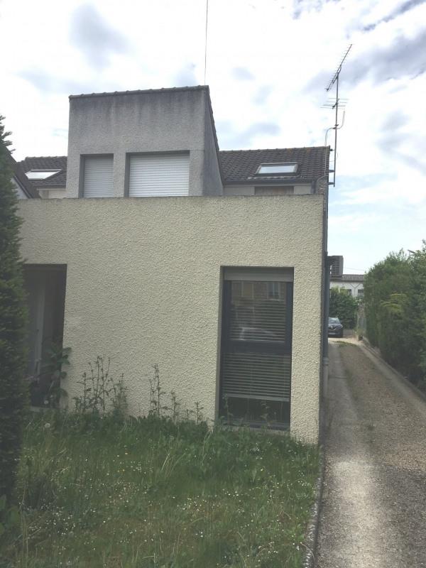 Location appartement Ballancourt sur essonne 880€ CC - Photo 6