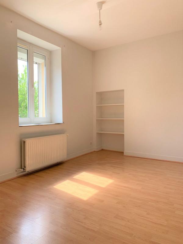 Location appartement Pierrelaye 820€ CC - Photo 6