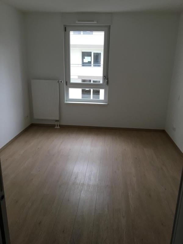 Rental apartment Bischheim 560€ CC - Picture 6