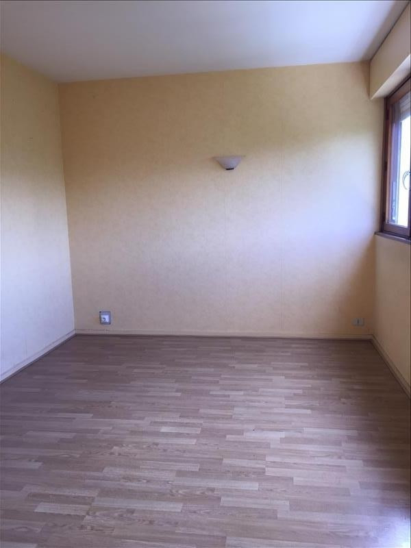 Sale apartment Tarbes 79000€ - Picture 4