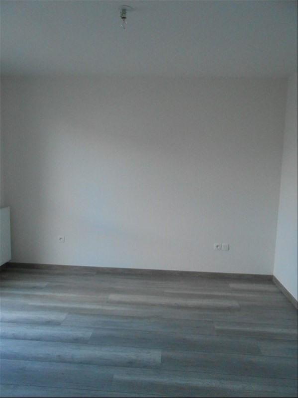 Rental apartment Caen 485€ CC - Picture 4
