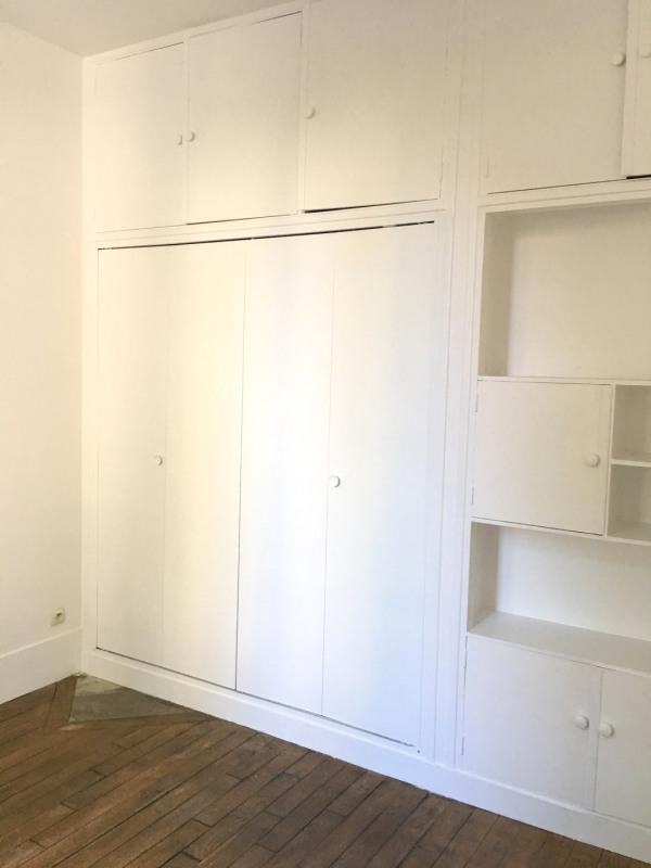 Location appartement Romainville 691€ CC - Photo 2