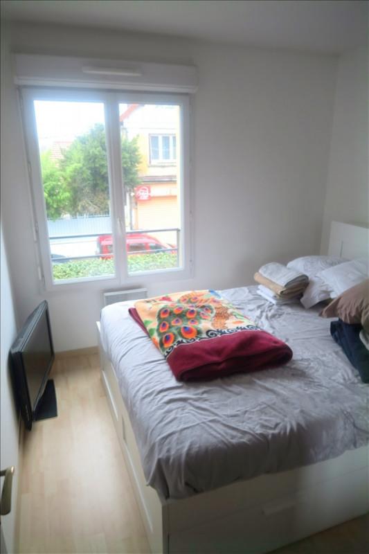 Vente appartement Villemoisson sur orge 189000€ - Photo 7