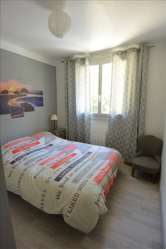 Sale apartment Aix en provence 259000€ - Picture 3