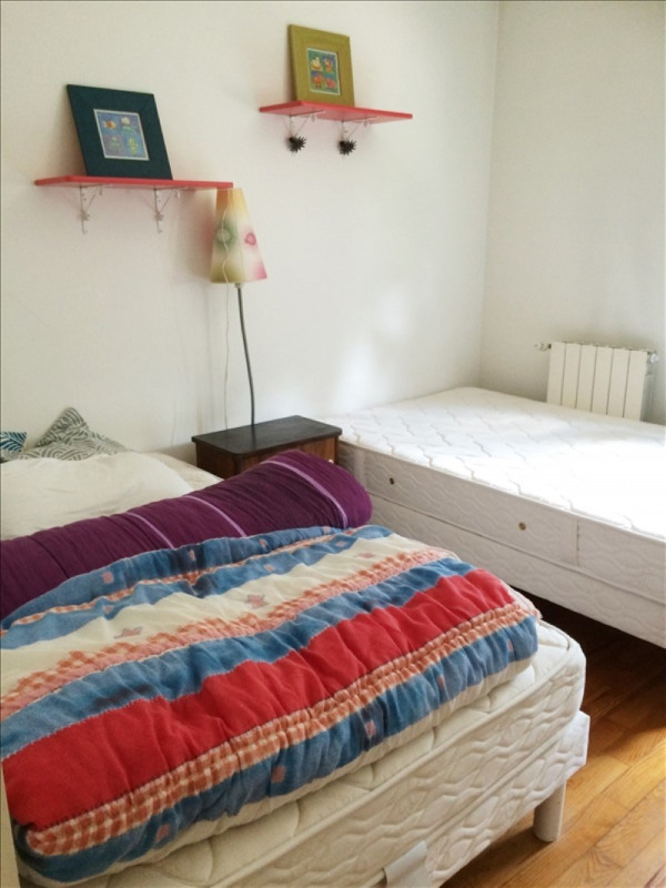 Location appartement Urrugne 800€ CC - Photo 8