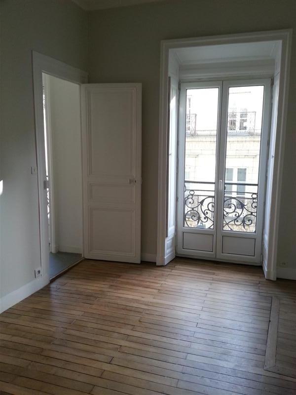 Location appartement Nantes 1228€ CC - Photo 5