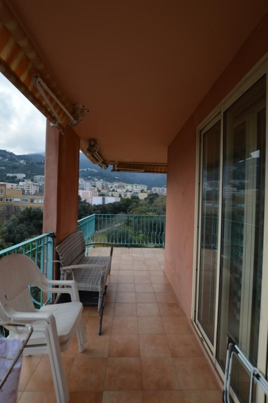 Sale apartment Bastia 197 000€ - Picture 10