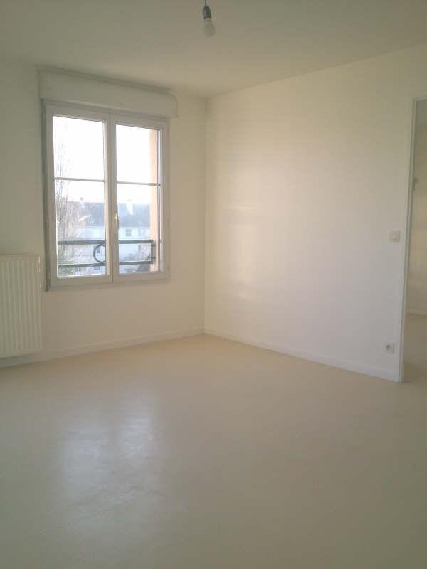 Location appartement Bretigny sur orge 722€ CC - Photo 2