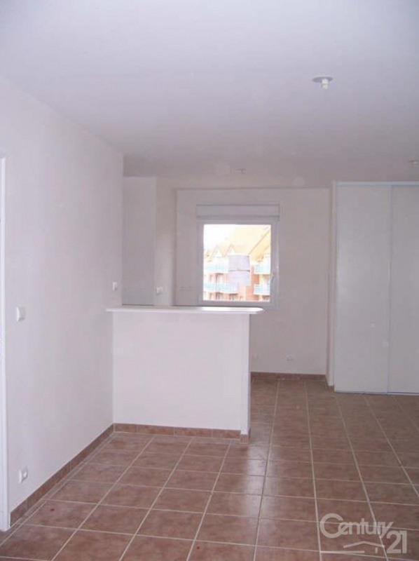 Location appartement Houlgate 573€ CC - Photo 2